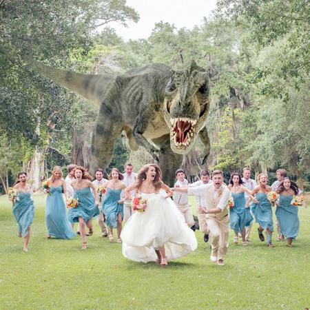 dinosaure-boda[1]