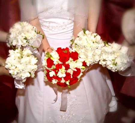 flores-boda[1]