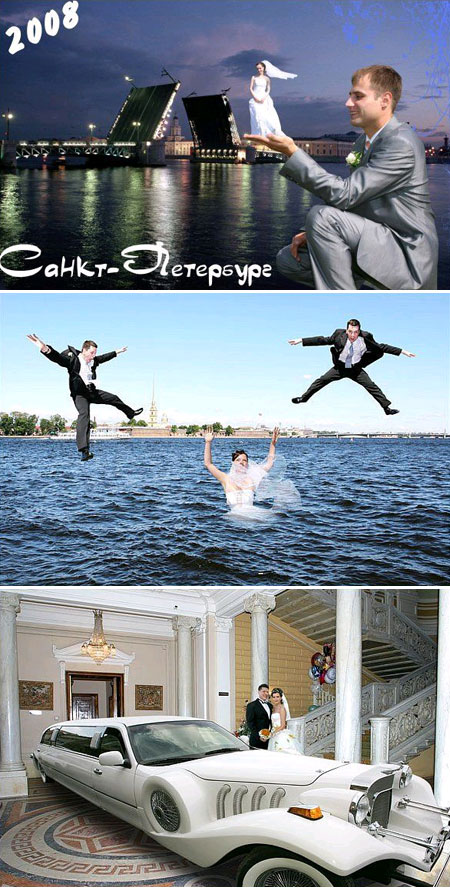 fotoshop-russia[1]