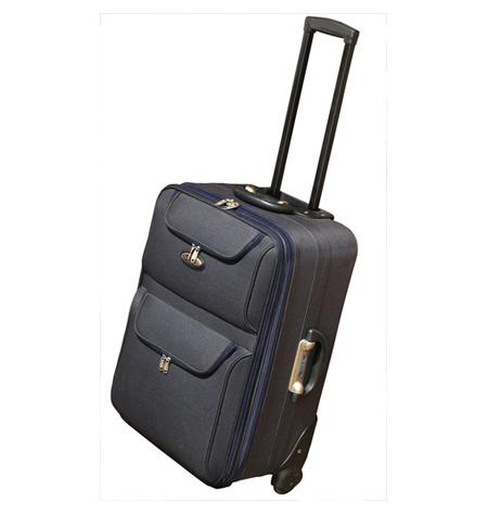 maleta-viaje[1]