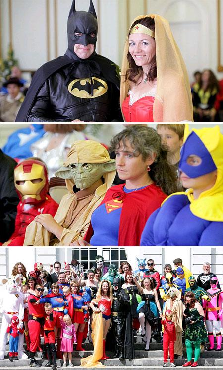 super-herois[1]