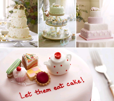 wedding-cake[1]
