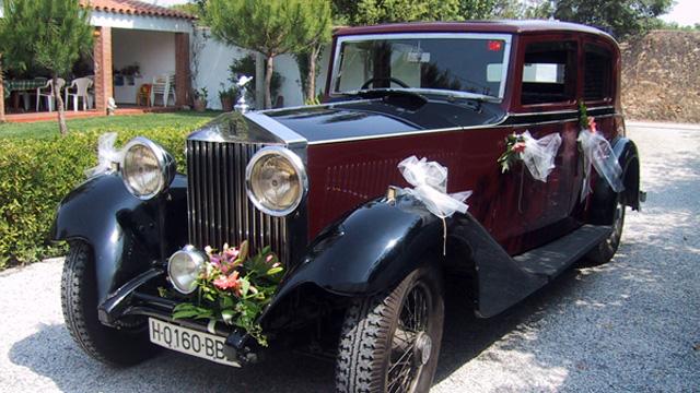 historiccars2014