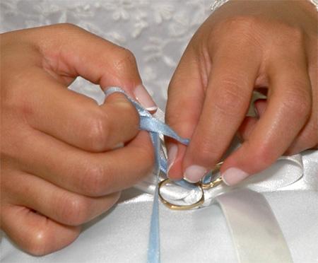 tracidiones-bodas