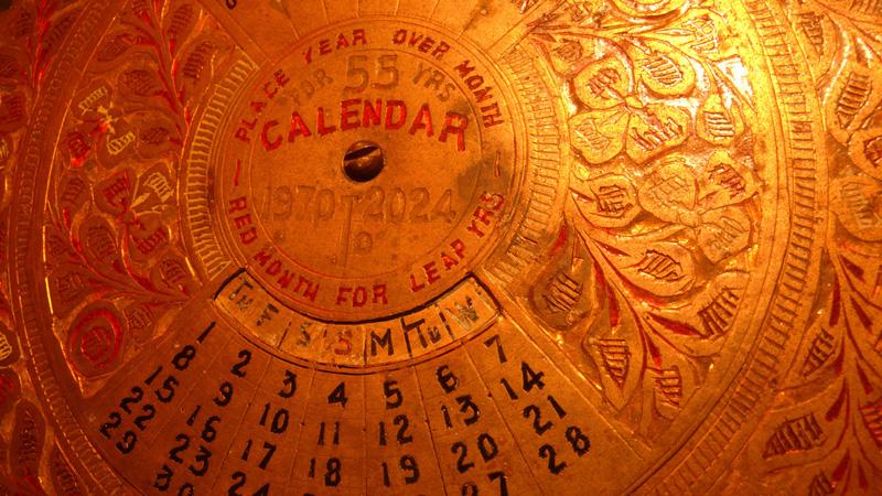 calendari-boda