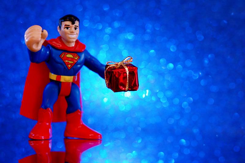 regals-boda-superman