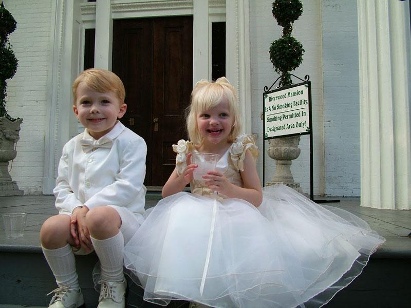 boda-amb-fills