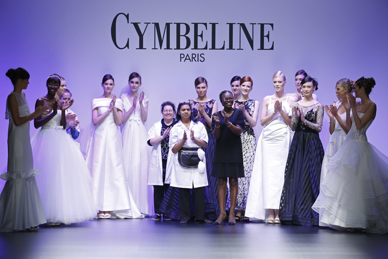 cymbeline-2015