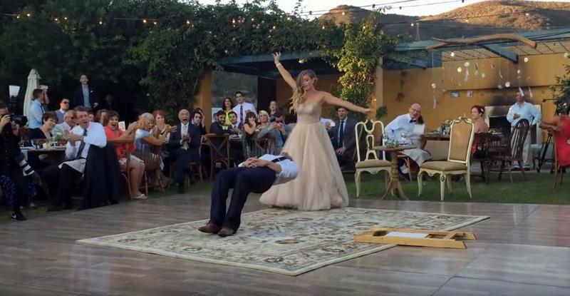 boda-magica