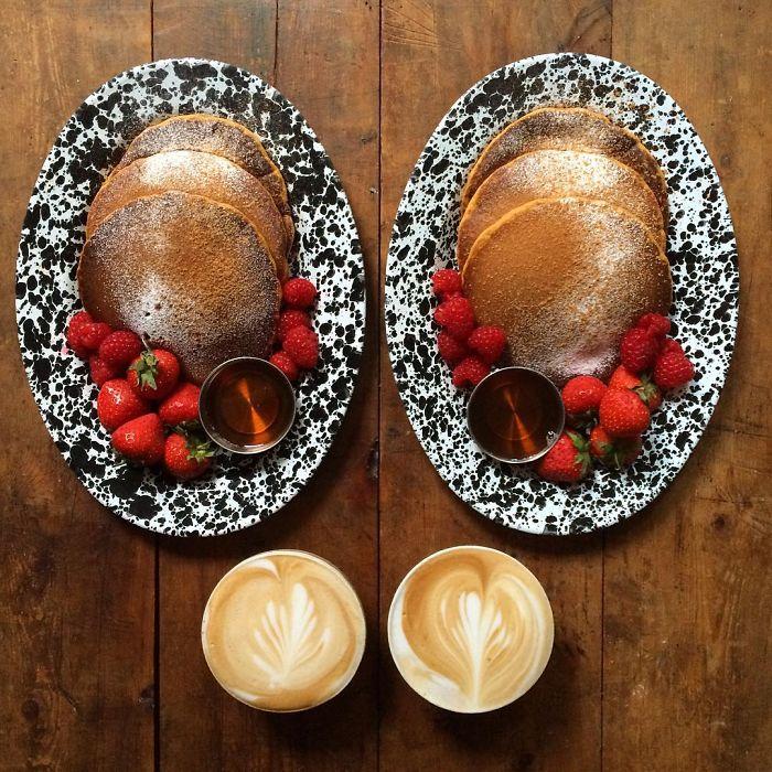 esmorzar5